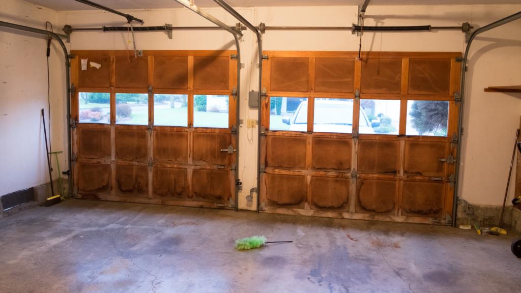 garage conversion room additions