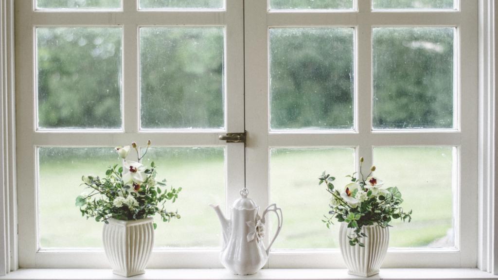 windows exterior remodeling
