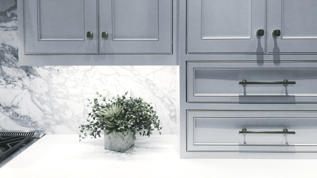 inset types of kitchen cabinets